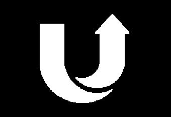 uSwitch App