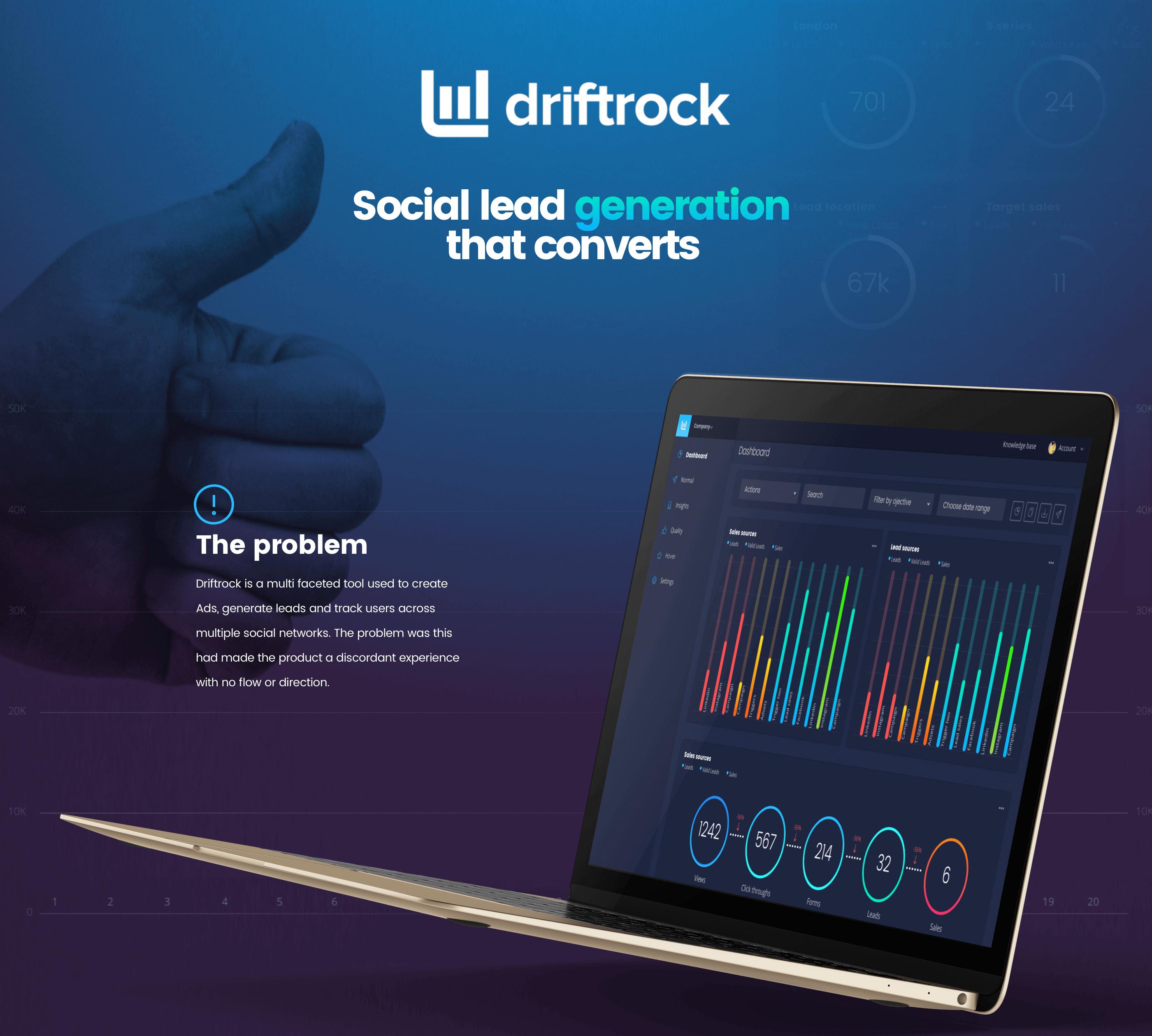 Driftrock - 1-min (1)